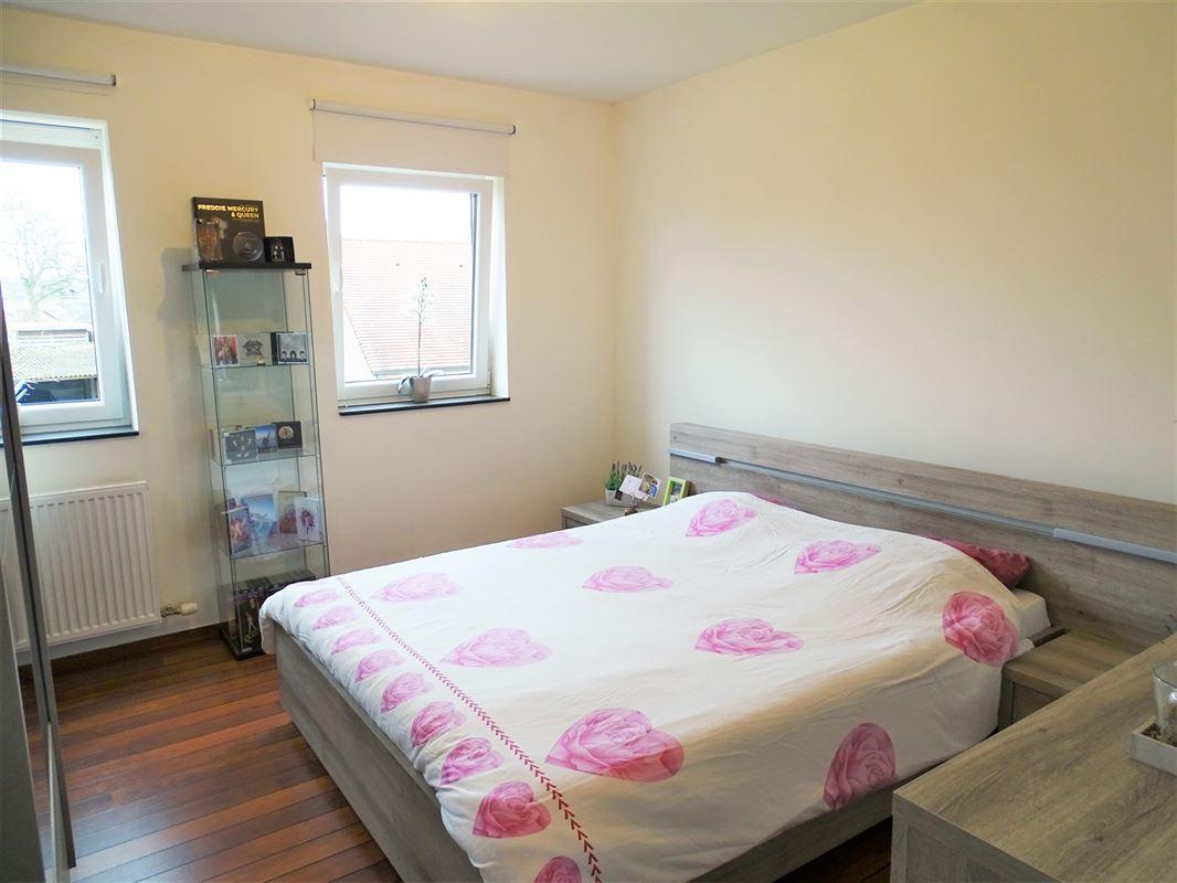 Foto 7 : Huis te 2288 BOUWEL (België) - Prijs € 895