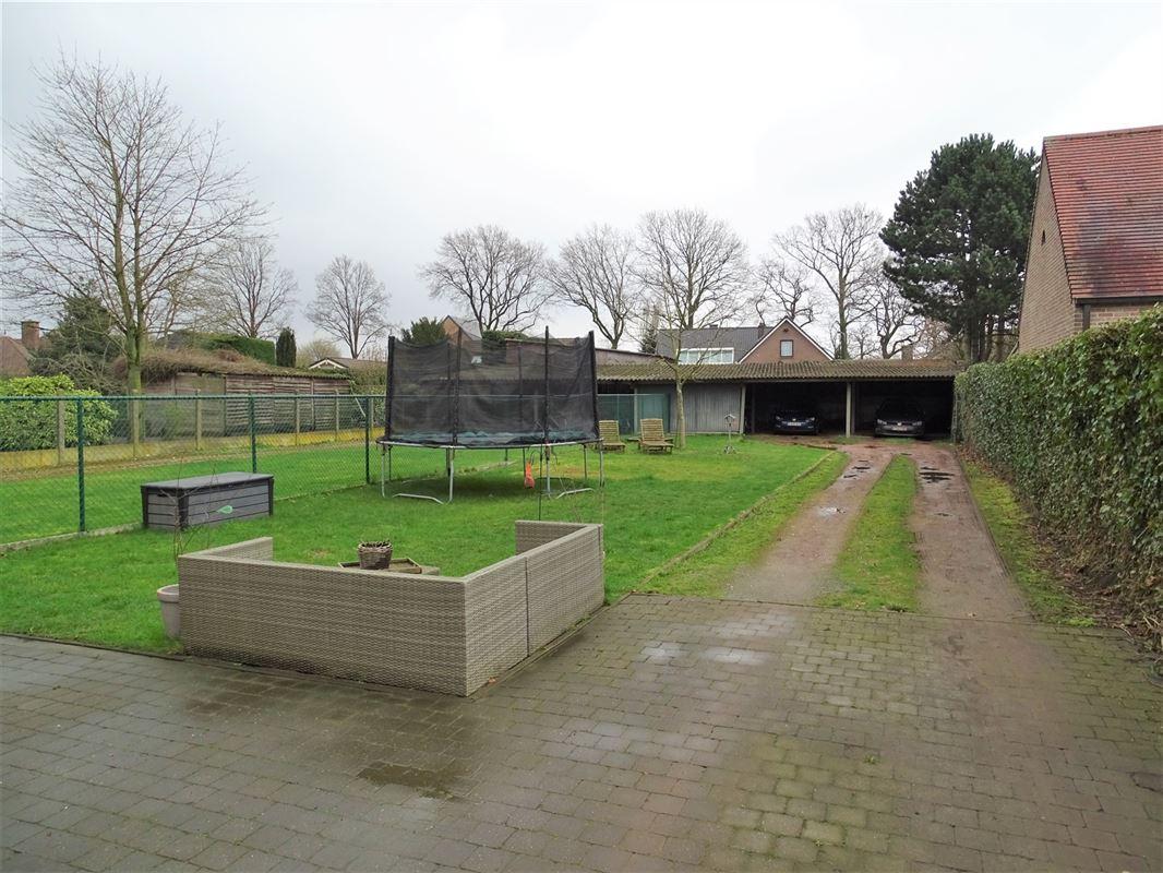 Foto 10 : Huis te 2288 BOUWEL (België) - Prijs € 895