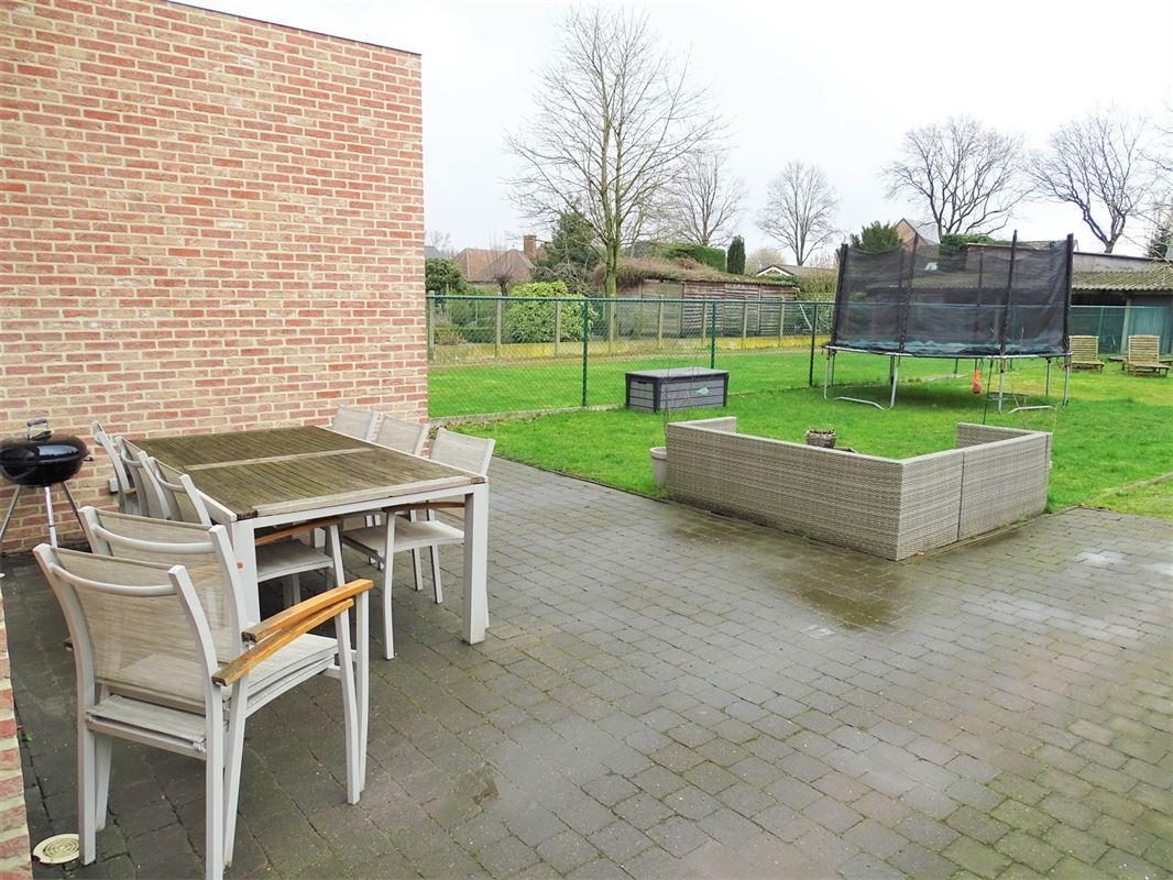 Foto 11 : Huis te 2288 BOUWEL (België) - Prijs € 895