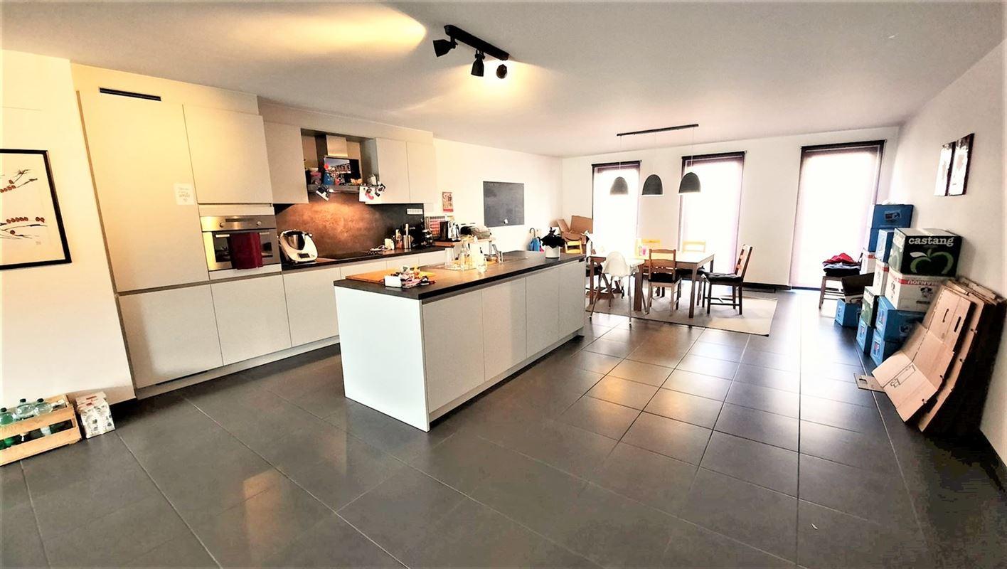 Foto 4 : Appartement te 2800 MECHELEN (België) - Prijs € 365.000