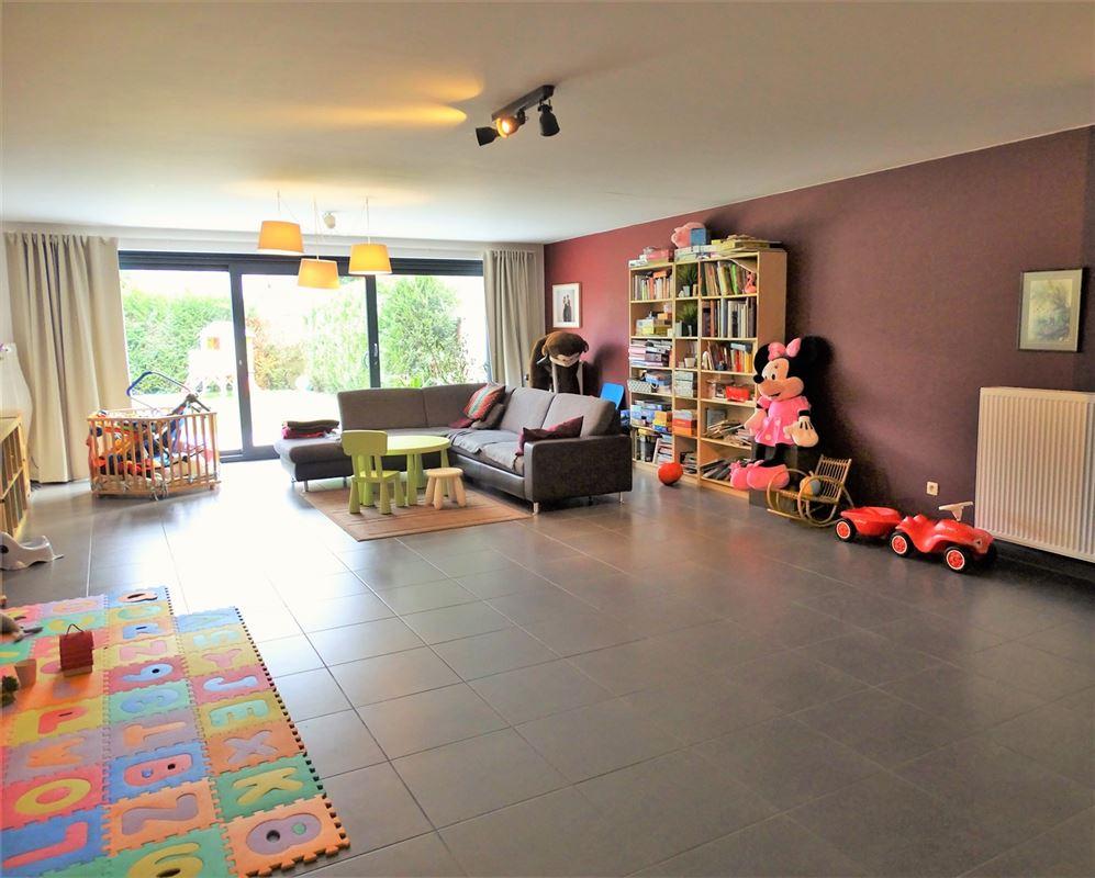 Foto 5 : Appartement te 2800 MECHELEN (België) - Prijs € 365.000