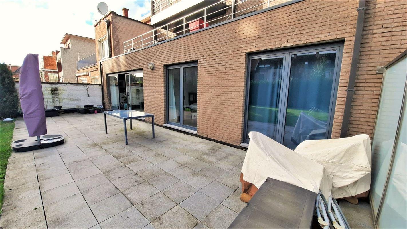 Foto 6 : Appartement te 2800 MECHELEN (België) - Prijs € 365.000