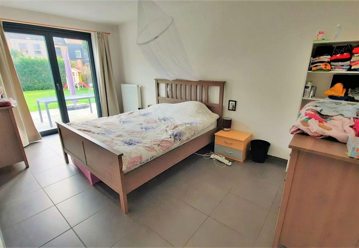 Foto 7 : Appartement te 2800 MECHELEN (België) - Prijs € 365.000