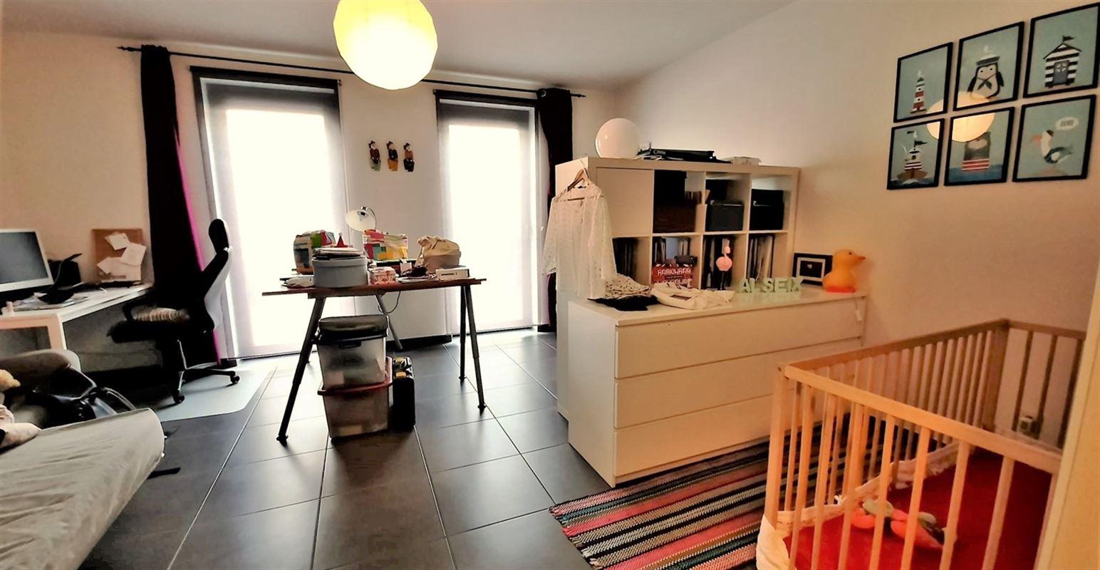 Foto 8 : Appartement te 2800 MECHELEN (België) - Prijs € 365.000