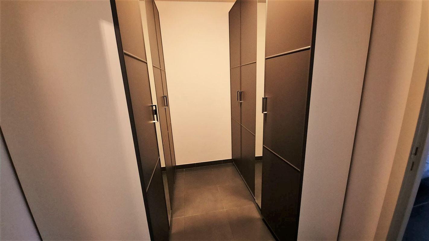 Foto 9 : Appartement te 2800 MECHELEN (België) - Prijs € 365.000