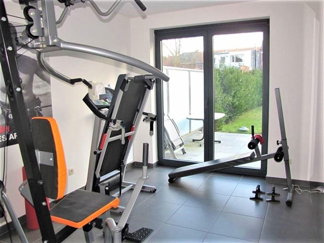 Foto 10 : Appartement te 2800 MECHELEN (België) - Prijs € 365.000
