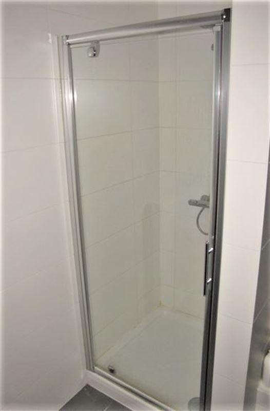 Foto 13 : Appartement te 2800 MECHELEN (België) - Prijs € 365.000