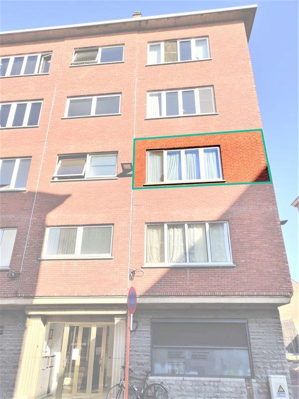 Foto 1 : Appartement te 2800 Mechelen (België) - Prijs € 645