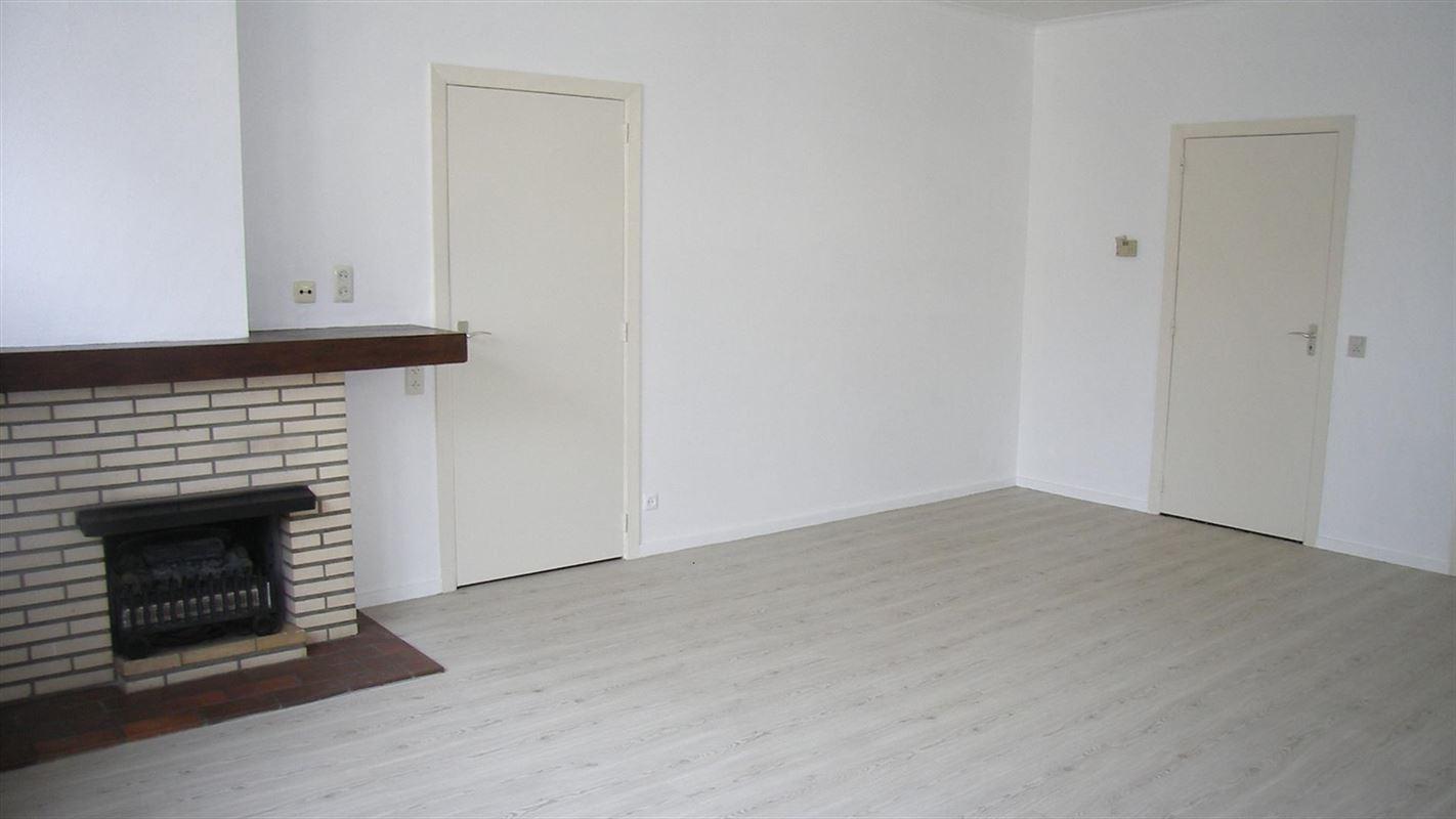Foto 2 : Appartement te 2800 Mechelen (België) - Prijs € 645