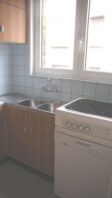 Foto 4 : Appartement te 2800 Mechelen (België) - Prijs € 645