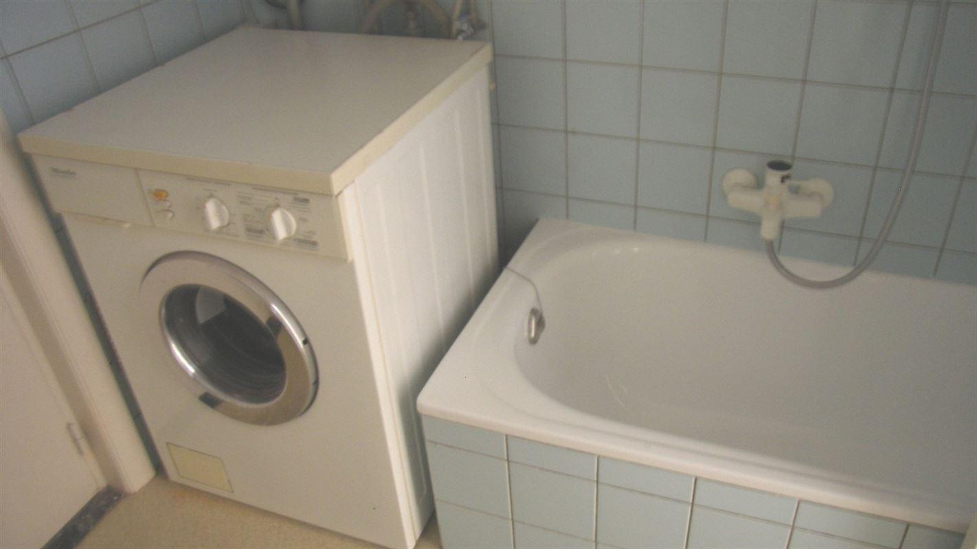 Foto 6 : Appartement te 2800 Mechelen (België) - Prijs € 645