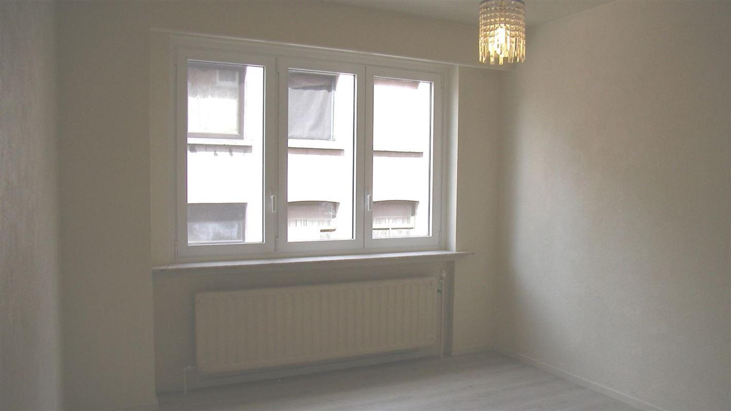 Foto 7 : Appartement te 2800 Mechelen (België) - Prijs € 645