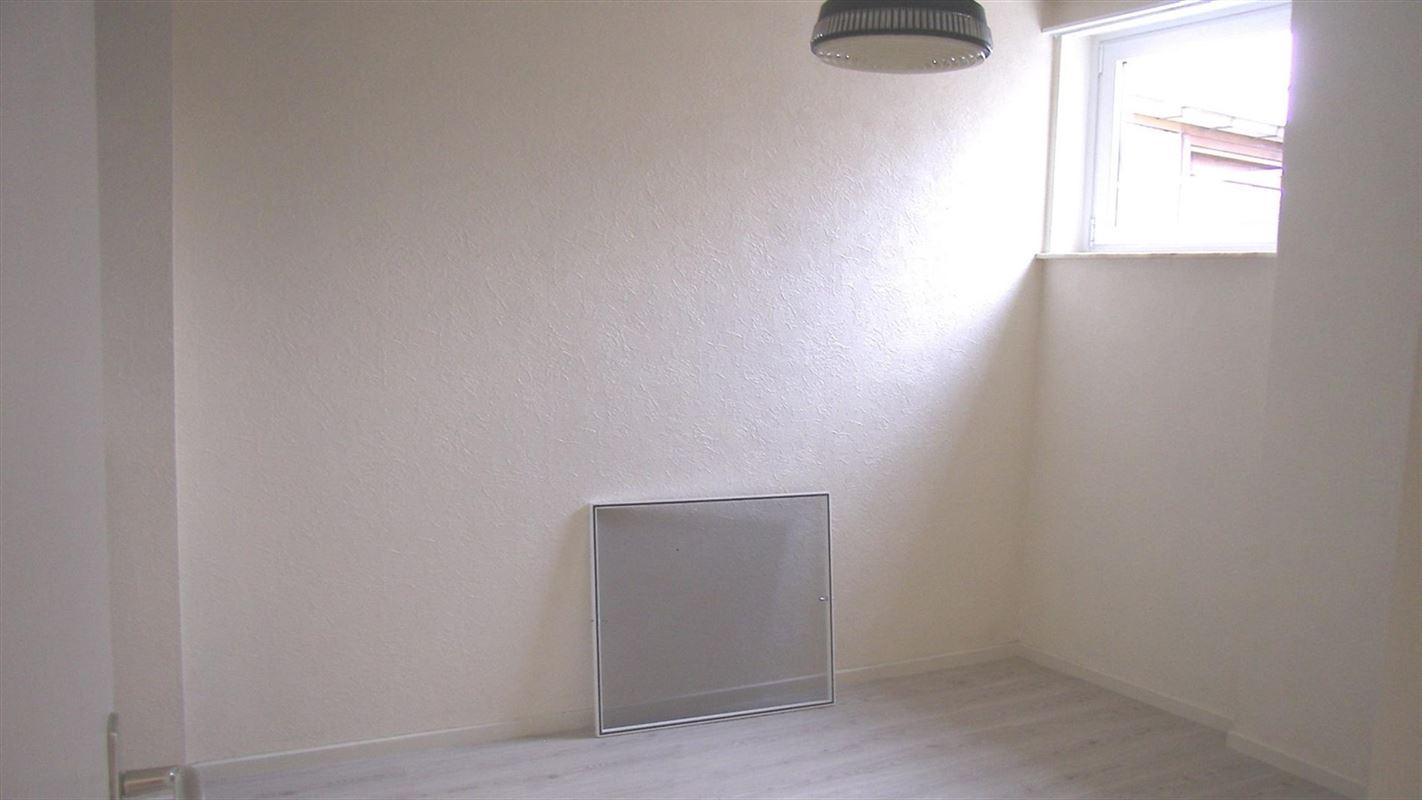 Foto 8 : Appartement te 2800 Mechelen (België) - Prijs € 645