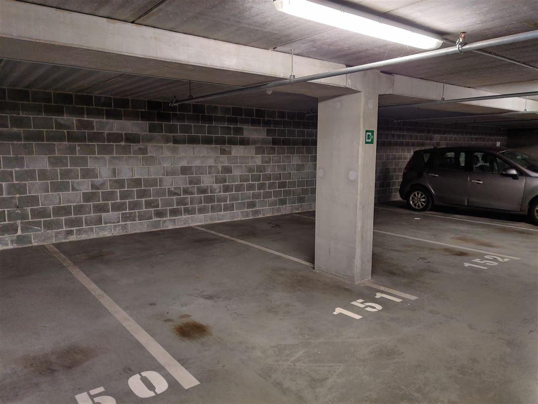 Foto 1 : Parkeerplaats te 2800 MECHELEN (België) - Prijs € 95
