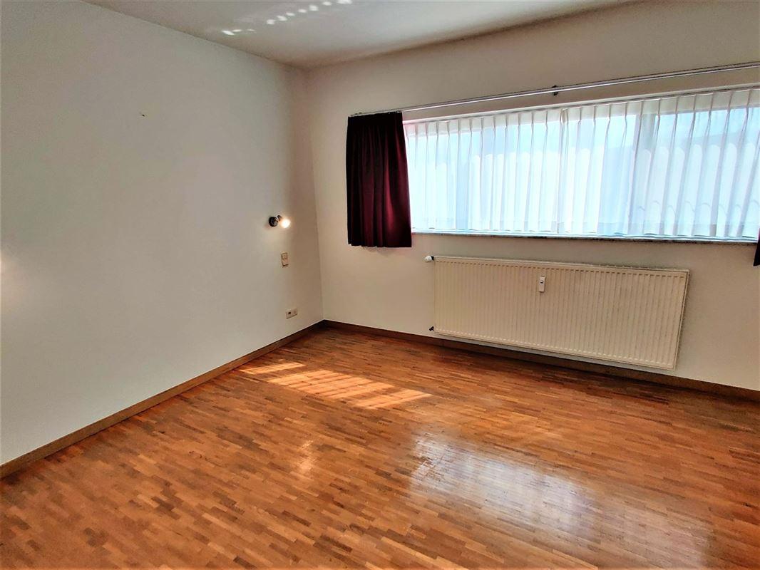 Foto 17 : Huis te 2800 MECHELEN (België) - Prijs € 585.000