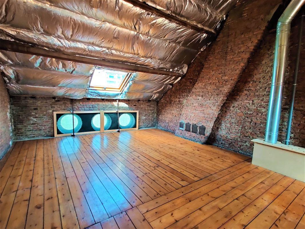 Foto 18 : Huis te 2800 MECHELEN (België) - Prijs € 585.000