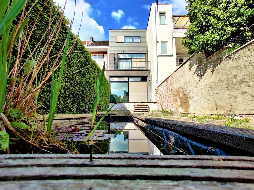 Foto 1 : Huis te 2800 MECHELEN (België) - Prijs € 585.000