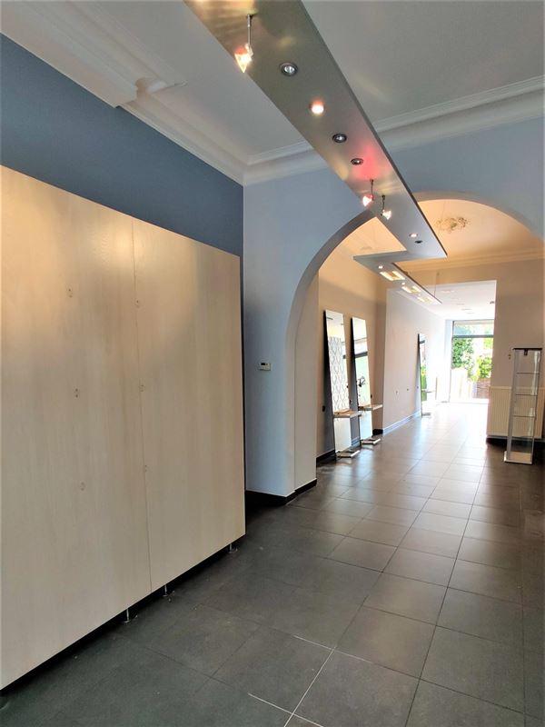 Foto 3 : Huis te 2800 MECHELEN (België) - Prijs € 585.000