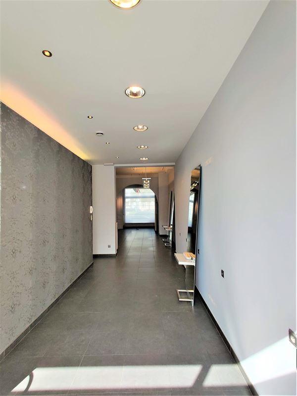 Foto 4 : Huis te 2800 MECHELEN (België) - Prijs € 585.000