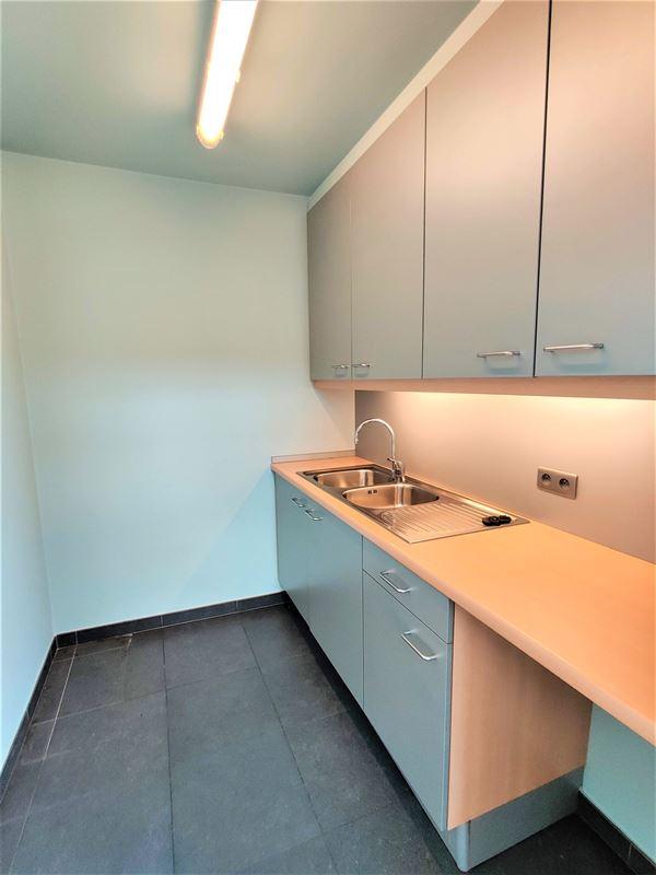 Foto 6 : Huis te 2800 MECHELEN (België) - Prijs € 585.000