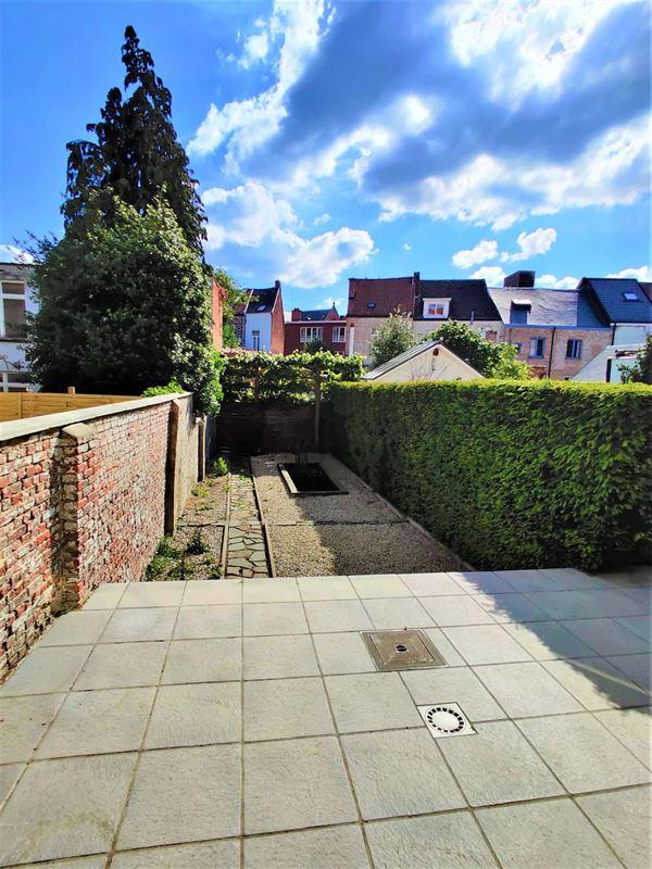Foto 7 : Huis te 2800 MECHELEN (België) - Prijs € 585.000