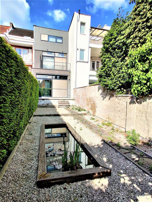 Foto 8 : Huis te 2800 MECHELEN (België) - Prijs € 585.000