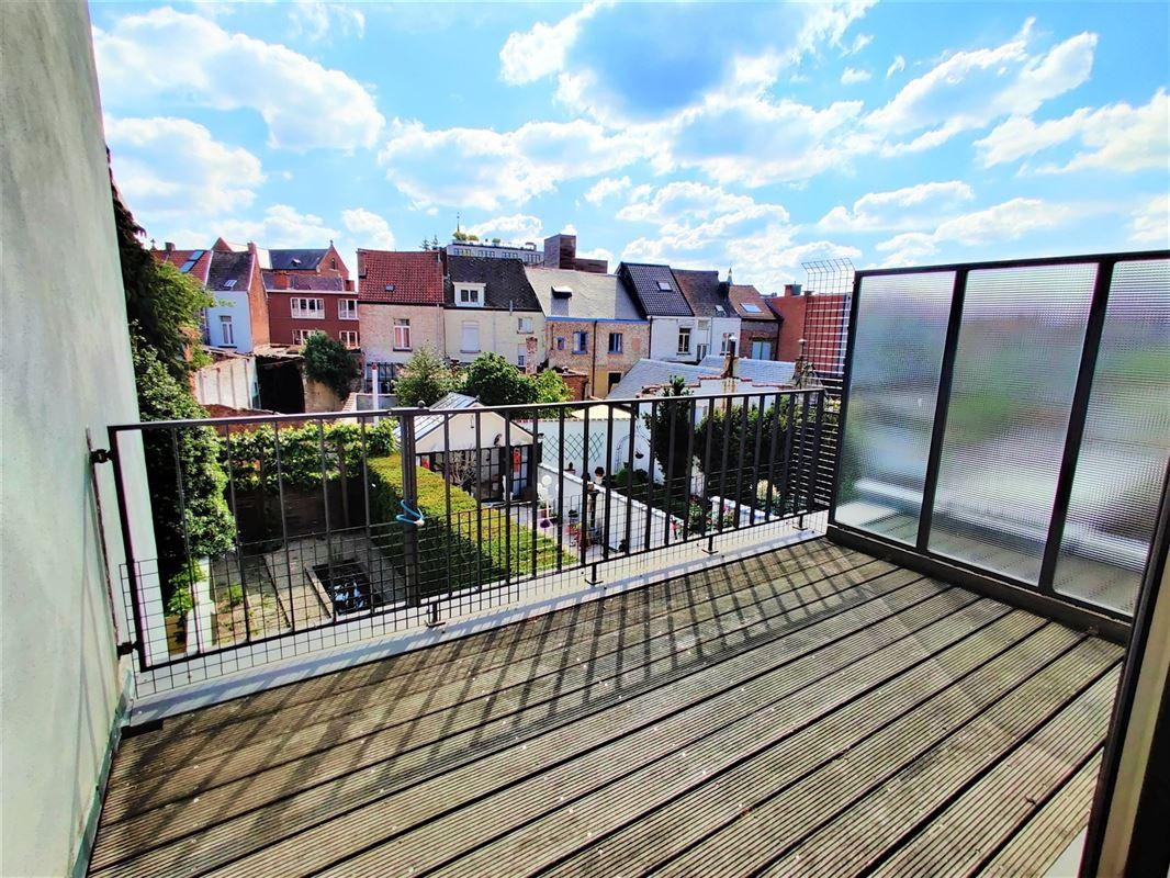 Foto 12 : Huis te 2800 MECHELEN (België) - Prijs € 585.000