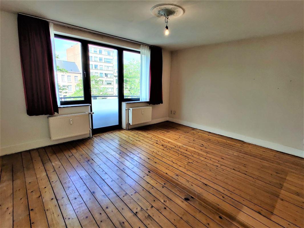 Foto 13 : Huis te 2800 MECHELEN (België) - Prijs € 585.000