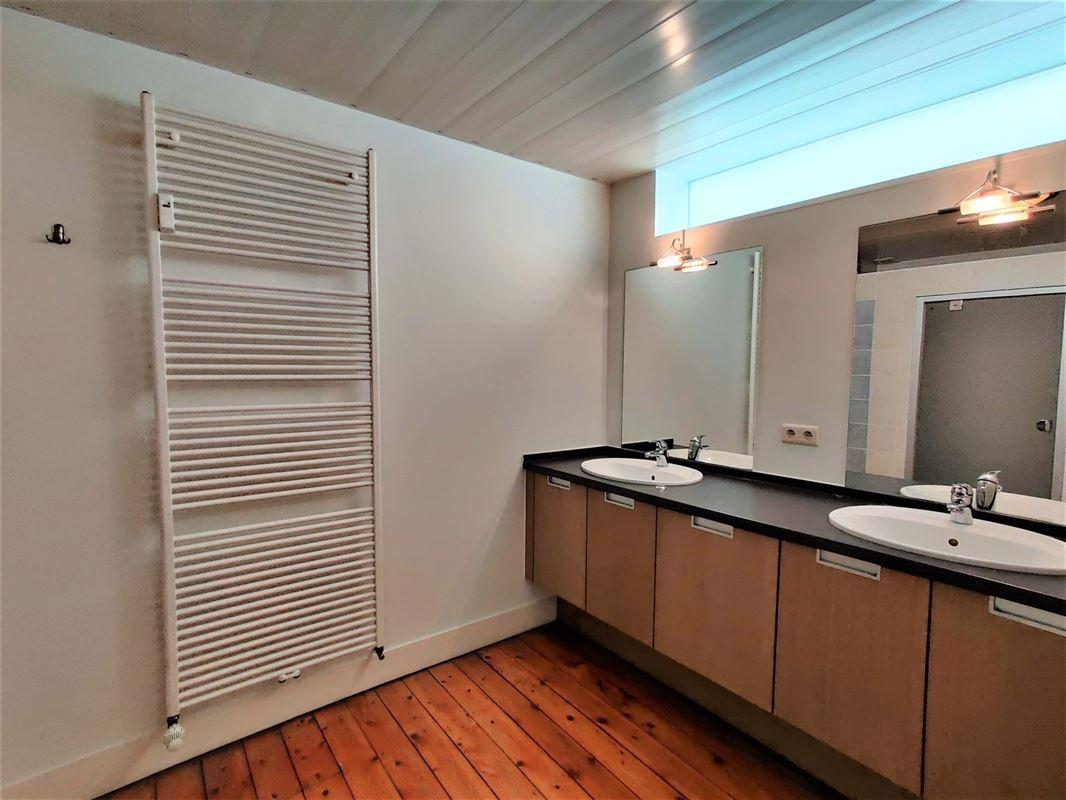 Foto 14 : Huis te 2800 MECHELEN (België) - Prijs € 585.000
