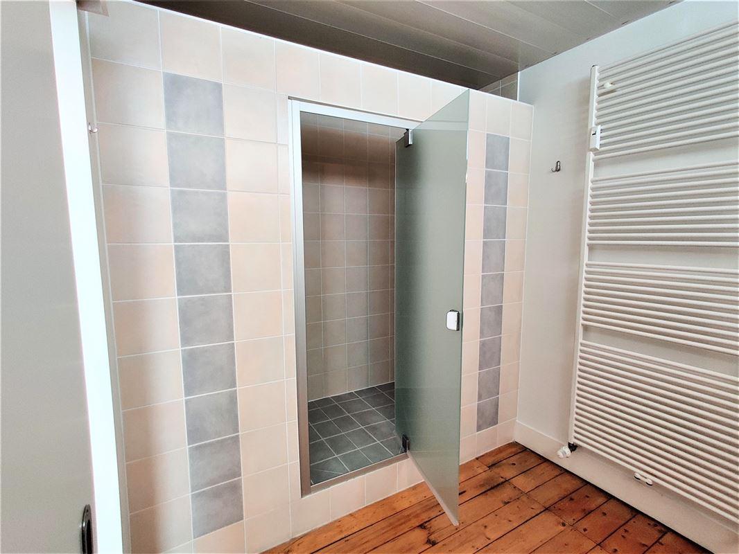 Foto 15 : Huis te 2800 MECHELEN (België) - Prijs € 585.000