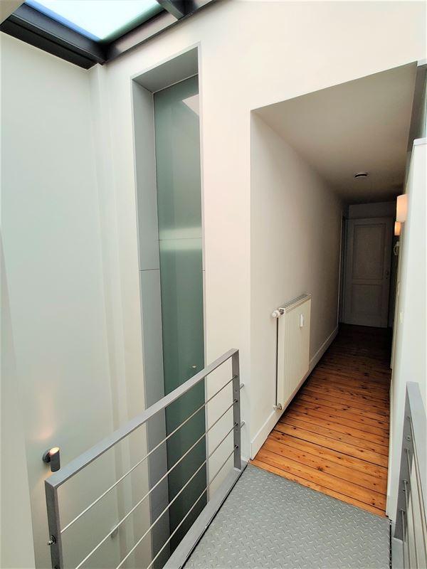 Foto 16 : Huis te 2800 MECHELEN (België) - Prijs € 585.000