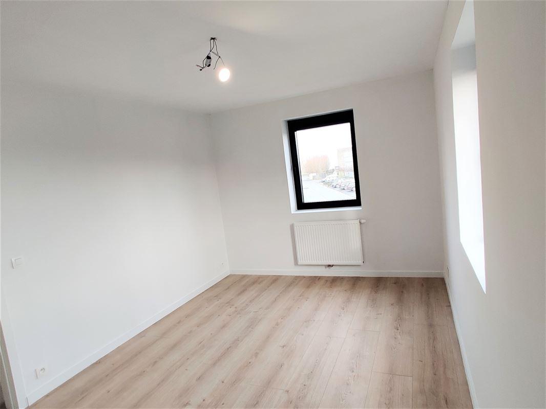 Foto 18 : Huis te 2630 AARTSELAAR (België) - Prijs € 378.000