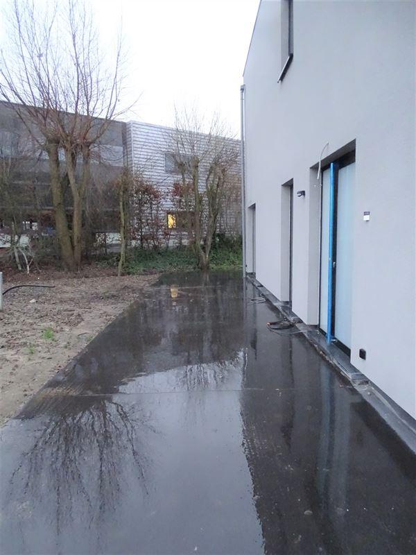 Foto 21 : Huis te 2630 AARTSELAAR (België) - Prijs € 378.000