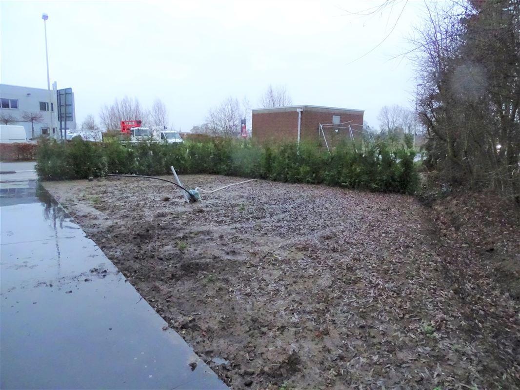 Foto 22 : Huis te 2630 AARTSELAAR (België) - Prijs € 378.000