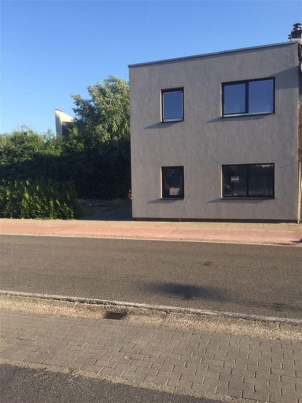 Foto 24 : Huis te 2630 AARTSELAAR (België) - Prijs € 378.000