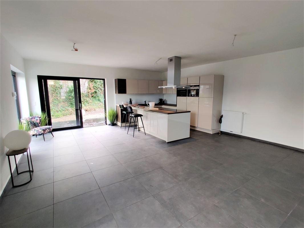 Foto 4 : Huis te 2630 AARTSELAAR (België) - Prijs € 378.000