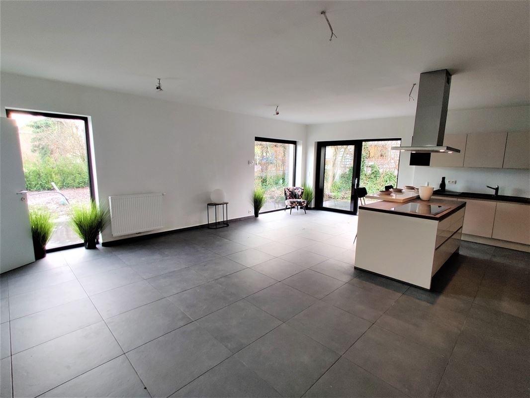 Foto 5 : Huis te 2630 AARTSELAAR (België) - Prijs € 378.000