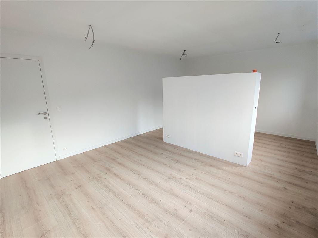 Foto 10 : Huis te 2630 AARTSELAAR (België) - Prijs € 378.000