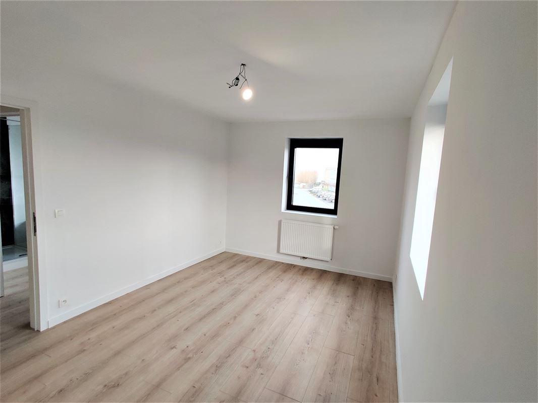 Foto 11 : Huis te 2630 AARTSELAAR (België) - Prijs € 378.000