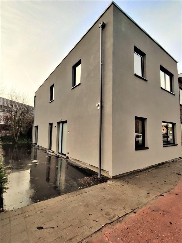 Foto 13 : Huis te 2630 AARTSELAAR (België) - Prijs € 378.000