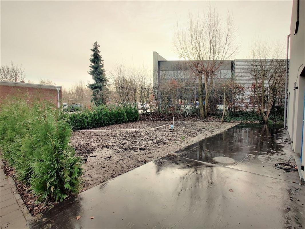 Foto 14 : Huis te 2630 AARTSELAAR (België) - Prijs € 378.000