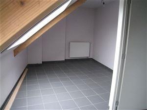 Foto 17 : Duplex/triplex te 2430 LAAKDAL (België) - Prijs € 715