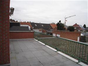 Foto 19 : Duplex/triplex te 2430 LAAKDAL (België) - Prijs € 715