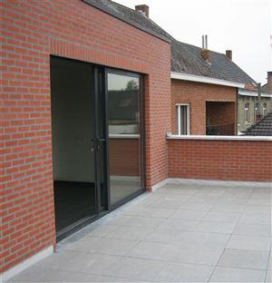 Foto 20 : Duplex/triplex te 2430 LAAKDAL (België) - Prijs € 715