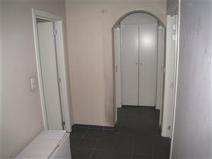 Foto 3 : Duplex/triplex te 2430 LAAKDAL (België) - Prijs € 715