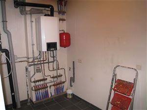 Foto 4 : Duplex/triplex te 2430 LAAKDAL (België) - Prijs € 715