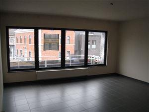 Foto 5 : Duplex/triplex te 2430 LAAKDAL (België) - Prijs € 715