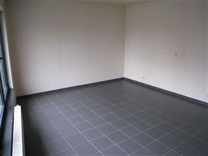 Foto 6 : Duplex/triplex te 2430 LAAKDAL (België) - Prijs € 715