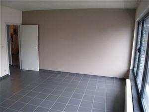 Foto 7 : Duplex/triplex te 2430 LAAKDAL (België) - Prijs € 715