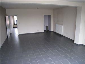Foto 9 : Duplex/triplex te 2430 LAAKDAL (België) - Prijs € 715